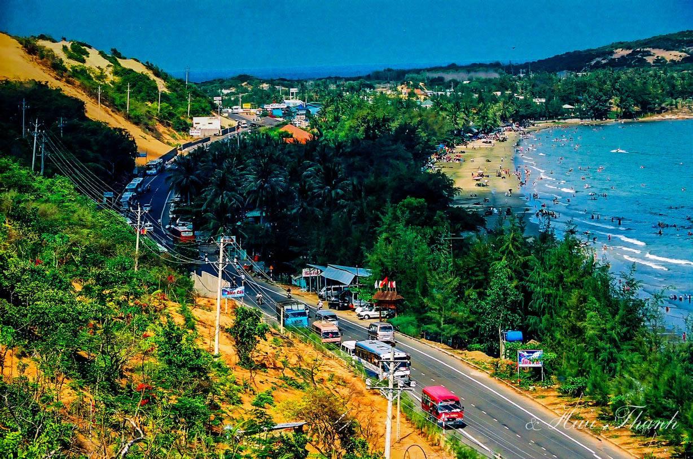 E visa Vietnam for Armenian – Yes or No