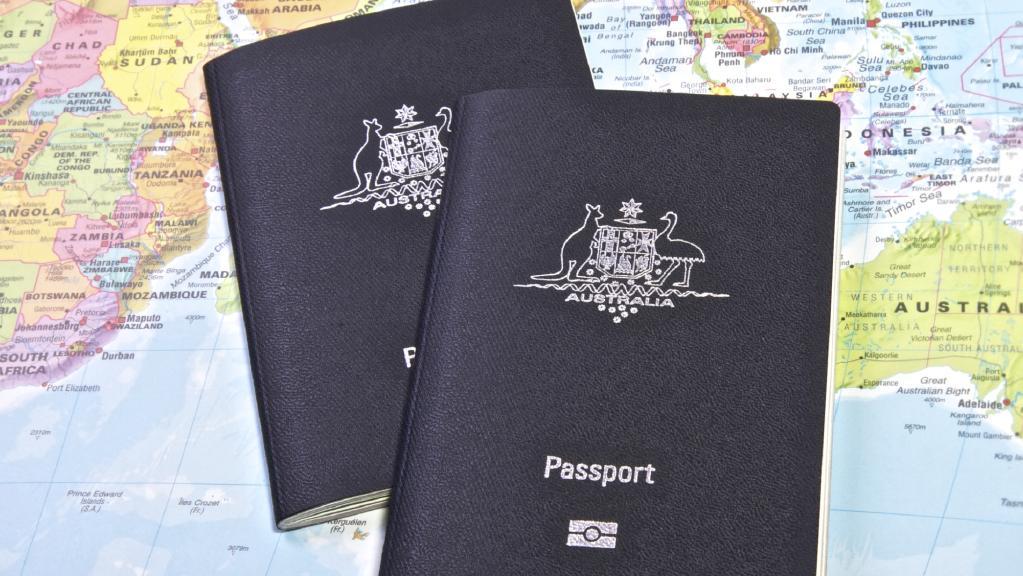 How to get business visa Vietnam at Vietnamese Embassy in Australia?
