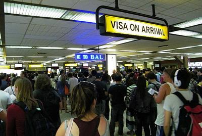 Bạn đang cần vietnam visa renewal?
